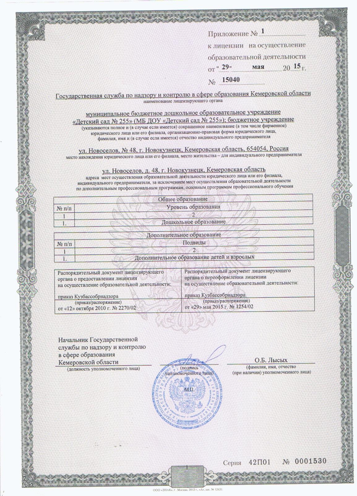licenzij 2