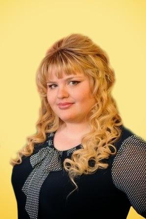 Kazanceva EN